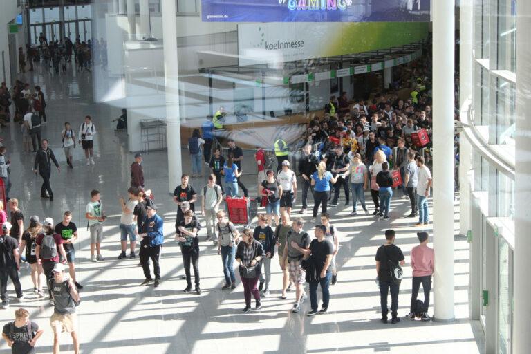 Limburg Beveiliging   Altijd Paraat   Meer dan 25 jaar ervaring